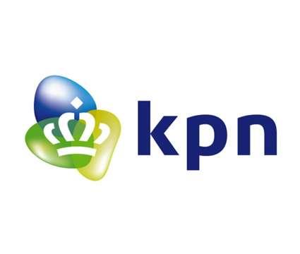 KPN klantbeoordeling