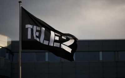 Tele2 internet, de beste provider voor uw woonadres?