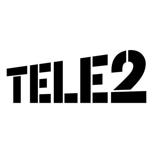 tele2 klantbeoordeling