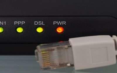 Wat u moet weten over de verschillende soorten internetdiensten