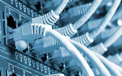 Kan je besparen op internet?