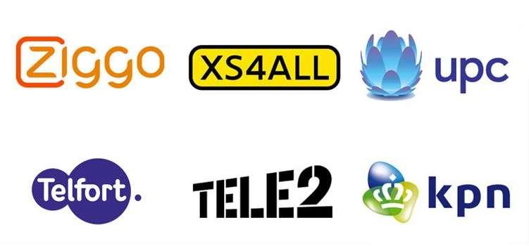 internetprovider kiezen
