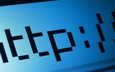 Waarom moet je de internetverbinding tegenwoordig zeker beveiligen?