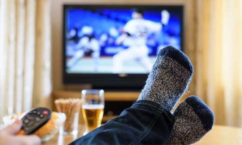 internet en tv besparen