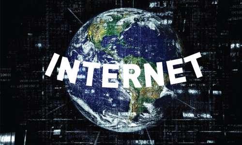 overstappen internet