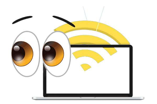 tele2 geen internet