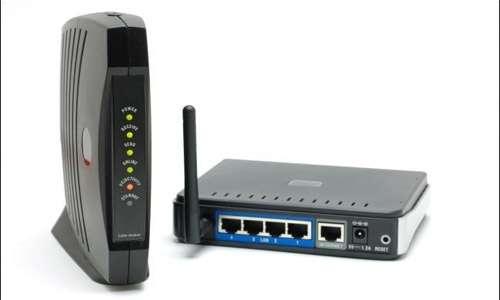 vragen internet en tv pakketten