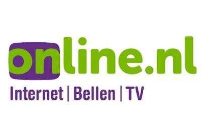 Online.nl internet, de beste provider voor uw woonadres?