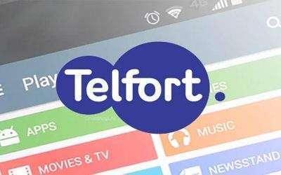 Telfort internet review | Telfort alleen internet een goede keuze voor jou?