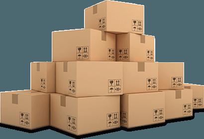 alles in 1 pakket verhuizen
