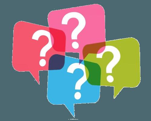 vragen internet en tv