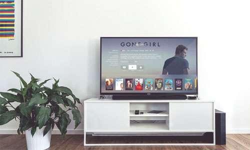alles in 1 pakketten interactieve televisie