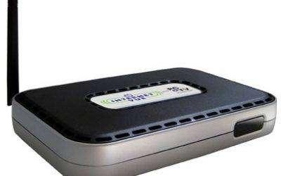 Geen beschikking over een module of ontvanger, maar toch digitale tv ontvangen