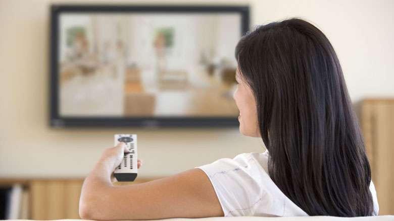 nle tv kijken