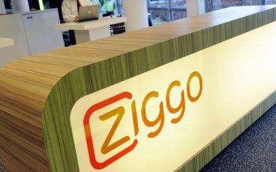 Ziggo internet, de beste provider voor uw woonadres?