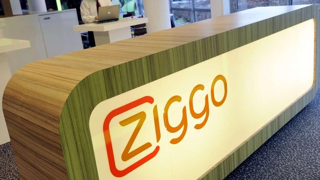Ziggo Internet Beste Pakketten Voor U Alle Specificaties