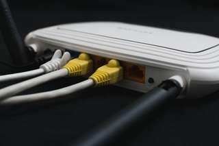 ADSL internet, alles wat je moet weten