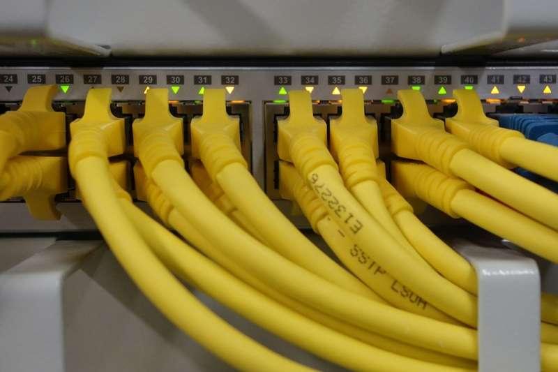 DSL internet vergelijken