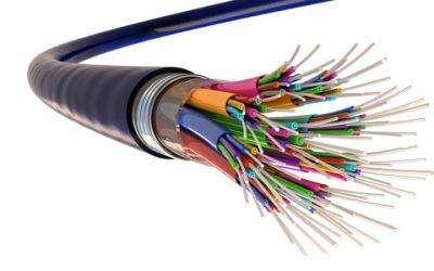 Alles in 1 glasvezel, beste internet voor jou?