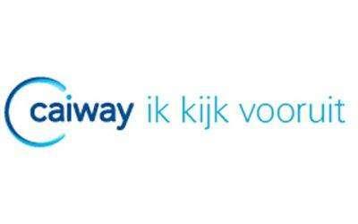 Caiway alles in 1 review, de beste provider op uw woonadres?