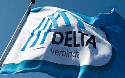 Delta alles in 1, de beste provider in uw situatie?
