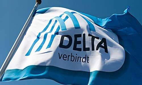 alles in 1 delta