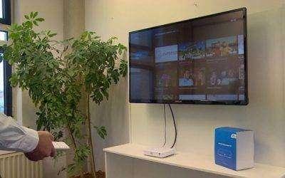 Delta internet & TV, de beste provider voor uw woonadres?