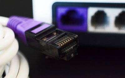 DSL internet, alles wat je moet weten