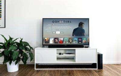 Glasvezel Internet & Televisie, bespaar NU!