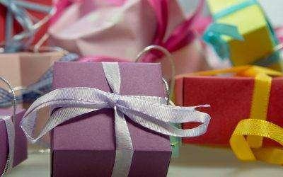 Internet en TV abonnement met cadeau, alles van A-Z!