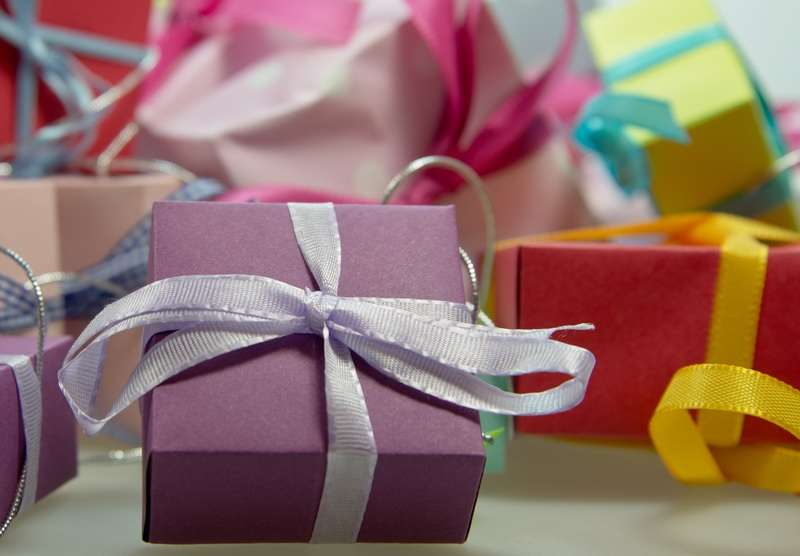 Internet En Tv Abonnement Met Cadeau Voordelig Voor U
