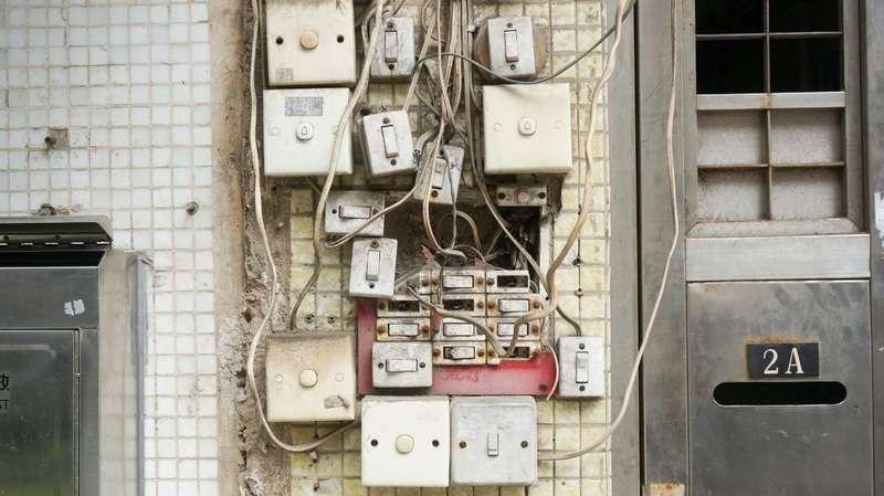 draadloos internet via stopcontact