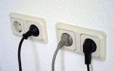 Internet via stopcontact, hoe werkt dat precies?
