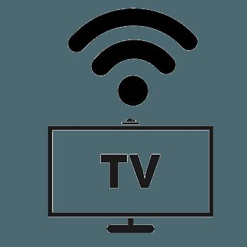 3 in 1 tv internet bellen vergelijken