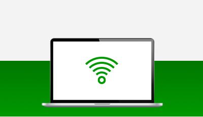 KPN internet, de beste provider voor uw woonadres