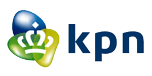 internet abonnement kpn