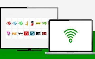 KPN internet & TV, de beste provider voor uw woonadres?