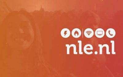 NLEx internet, de beste provider voor uw woonadres
