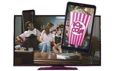 T-Mobile internet & TV, de beste provider voor uw woonadres?