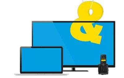 Tele2 internet & TV, de beste provider voor uw woonadres?