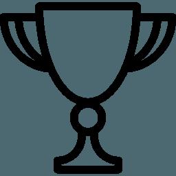 beste internet provider 2018