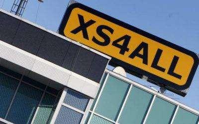 XS4ALL alles in 1 review, de beste provider op uw woonadres?