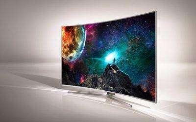 Samsung TV kopen review, welke modellen zijn er allemaal beschikbaar?