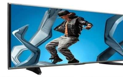 3D TV kopen? Bekijk de 3D televisies van dit moment en kies je favoriete model