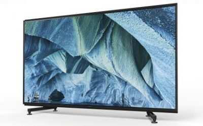 Dure TV kopen? Bekijk de duurste televisies van dit moment en kies je favoriete model