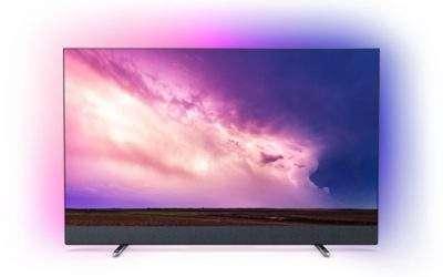 Goedkope televisie kopen in Nederland, hoe werkt dat precies in 2019?