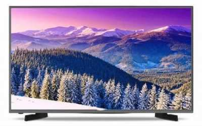 Welke grote televisie is op dit moment de beste keus in Nederland?