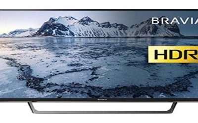 HDR TV kopen? Bekijk de HDR televisies van dit moment en kies je favoriete model