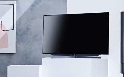 Loewe TV kopen review, welke modellen zijn er allemaal beschikbaar?