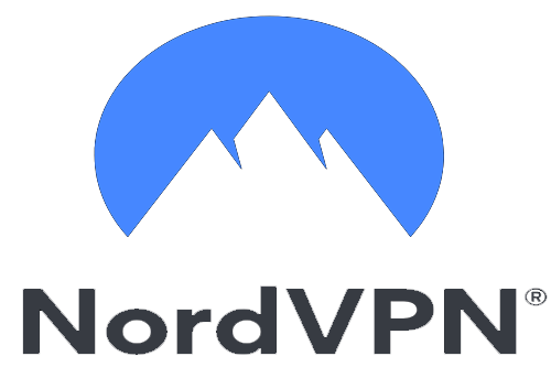 synology vpn android